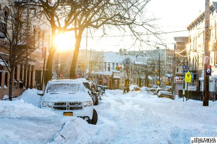 ttp-january-2016-snow-storm-day-2-001