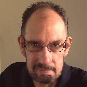 Michael D. Sellers