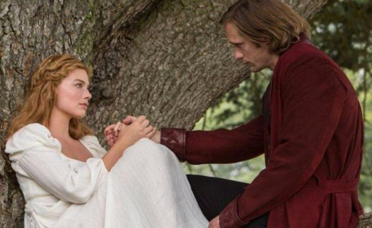 Tarzan and Jane1