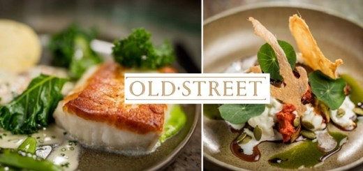 Old Street Offer Feature 1