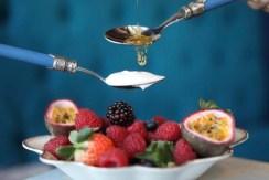 Gourmet Food Parlour Swords 8