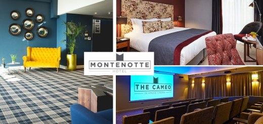 Montenotte Feature