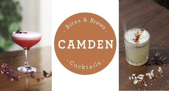 Camden-Bites-Brews-Feature 1