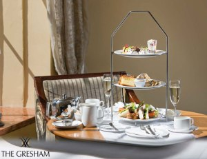 afternoon-tea-at-the-gresham-hotel