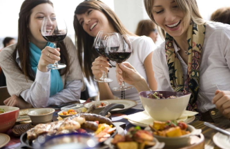 Experience an Exclusive Taste of Rioja: Wine and Tapas Trail for €49.95