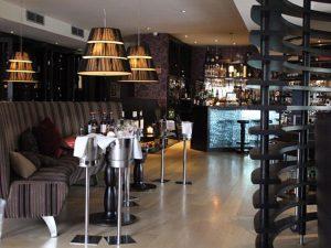 the-twelve-hotel-ready-to-host-spanish-wine-week