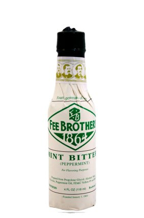 Fee-Brothers-Mint-Bitters-776x1176