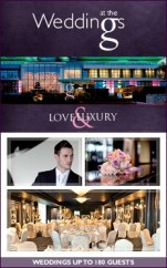 Weddings-at-the-g-hotel-Galway border