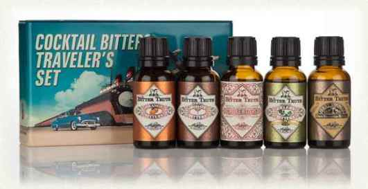 the-bitter-truth-cocktail-bitters-travelers-set-bitters