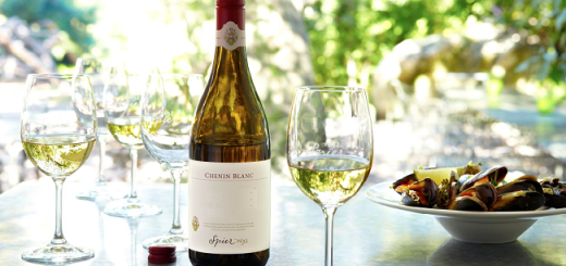 Chenin Blanc - One of the Most Misunderstood White Grape Varieties