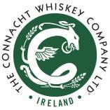Connacht 1