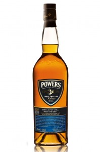 Powers-Three-Swallow-Release