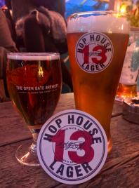 The Hop House 2