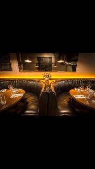 Brasserie Sixty68