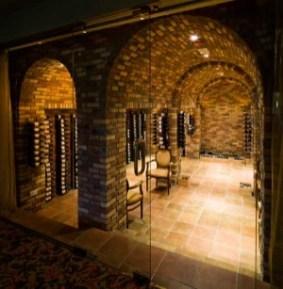 wine-cellar-la-fougere-restaurant-300x306