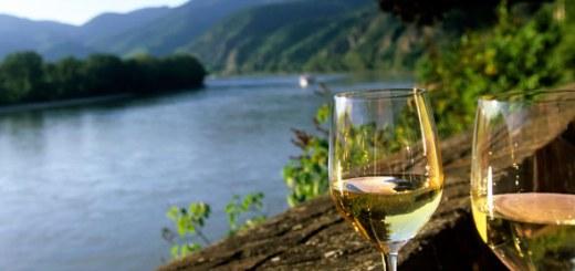 In praise of...Italian White Wines