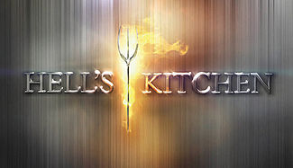 Hells_Kitchen_UK_2009_Logo