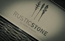 1342796188_Rustic_Stone-54