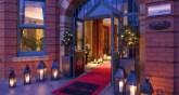 Dylan-Hotel-1024x682