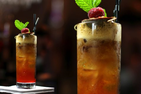 gallery-IMG-drinks-pomogreat