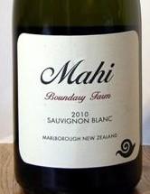 wine_reviews_sauvignon_blanc_4f7a9034de