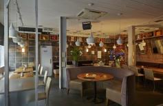 amuse-restaurant-3