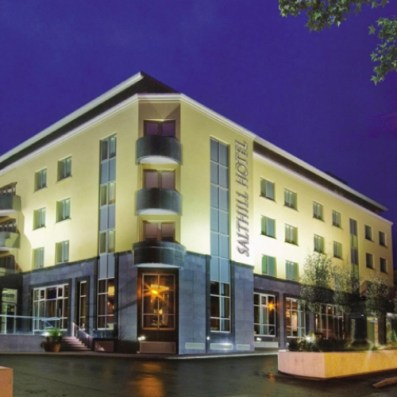 hotel-salthill-galway-exterior-01-500x500-2