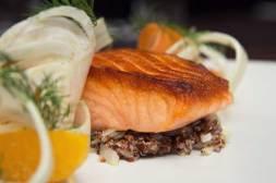 fine-food-fish