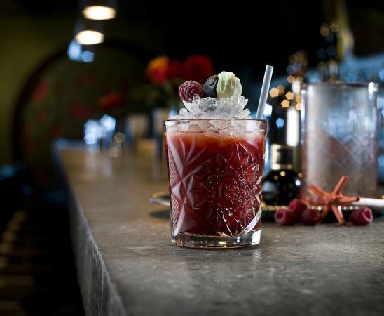 koh-restaurant-cocktail-2