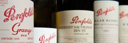 penfolds_wines