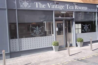 vintage-tea-rooms-front