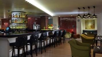 hotels-near-temple-bar-dublin_16807_5_b9e7f11049b7e634302a0e73538a101f