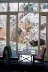 table-for-2-in-front-of-waterfall-at-Greenes-Restaurant-680x1024