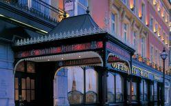 Granville-Canopy-hotel-01-1600x990