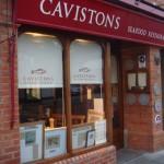 Cavistons2