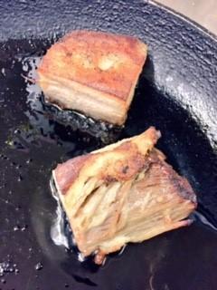 Pork Belly6
