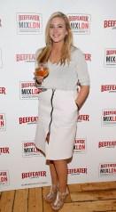 Beefeater MIXLDN 21