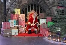 Lidl Christmas Range23
