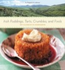 Irish Puddings