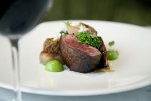Suesey Street Beef