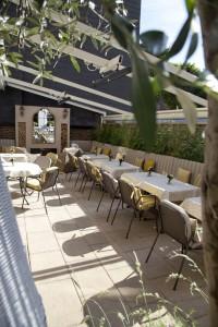 Suesey Street Terrace 2