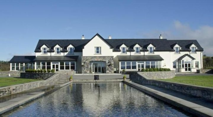 westportcountry-lodge-westport-hotel - 2015 -