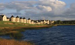 Lough Erne5