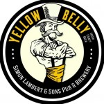 Yellow Belly Irl