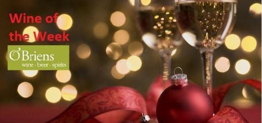 Wine of the Week Bougrier Sauvignon Blanc Now €9.99 by Suzi Redmond