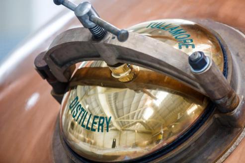 tullamore_distillery_14