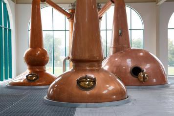 tullamore_distillery_1_web