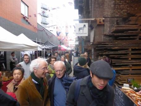 Maltby Market1