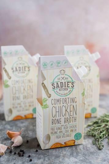 Sadies Kitchen