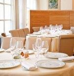 Restaurant patrick guilbaud